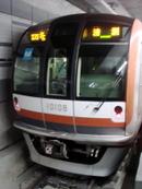Dsc01326_2